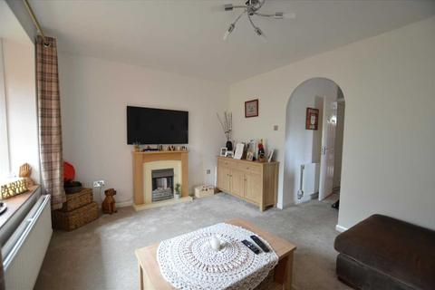 1 bedroom maisonette for sale - Deodora Close, London