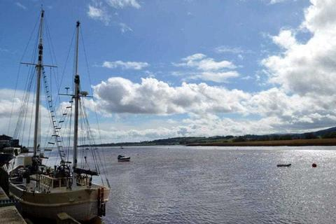 2 bedroom end of terrace house for sale - COMING SOON, Topsham