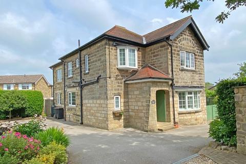 4 bedroom detached house - Pannal Ash Road, Harrogate