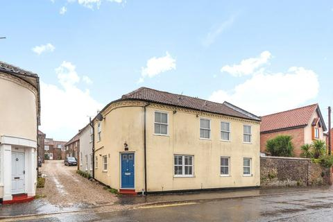 2 bedroom apartment for sale - Wells-next-the-Sea