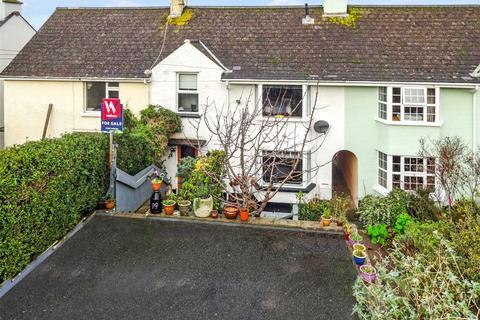 3 bedroom terraced house for sale - Western Avenue, Appledore