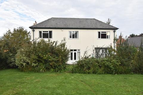 5 bedroom detached house - St. Gabriels Avenue, Sunderland