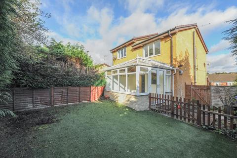 2 bedroom semi-detached house for sale - Athersley Gardens, Owlthorpe, Sheffield
