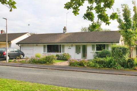 3 bedroom detached house for sale - Bollington,  Macclesfield, SK10