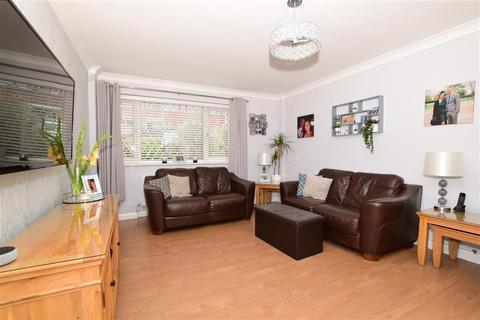 3 bedroom terraced house for sale - Church Road, West Kingsdown, Sevenoaks, Kent