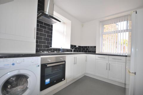 2 bedroom house to rent - Low Fell