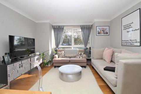 2 bedroom apartment for sale - Florence Road, Brighton