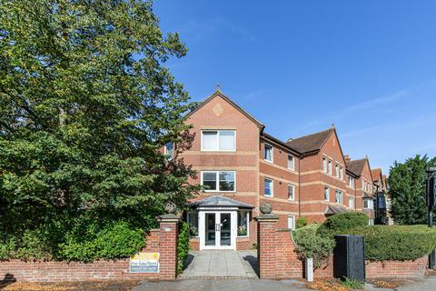1 bedroom retirement property for sale - Diamond Court, Summertown, OX2