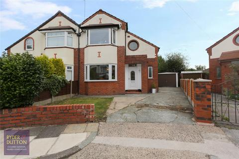3 bedroom semi-detached house for sale - Gainford Gardens, Moston, Manchester, M40