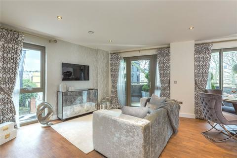 1 bedroom flat for sale - Altitude, Hornsey, N8