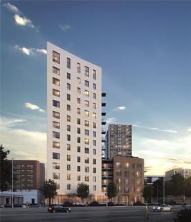 2 bedroom flat for sale - 58-70 York Road, Battersea, SW11