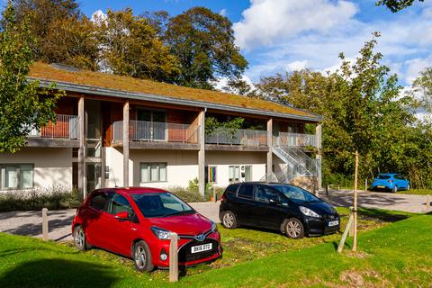 2 bedroom apartment for sale - Great House Farm, Michaelston Road, St. Fagans