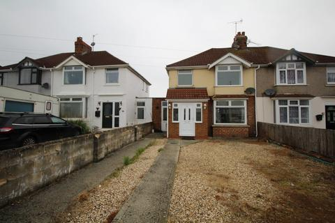 3 bedroom semi-detached house to rent - Stratton Road, Swindon