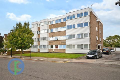 2 bedroom apartment to rent - Deanswood, Maidstone Road, London, N11