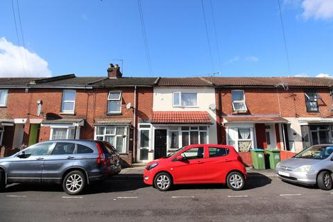 3 bedroom terraced house for sale - Hartington Road, Southampton