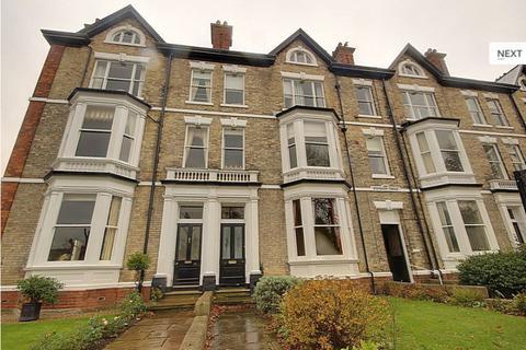 1 bedroom ground floor flat for sale - New Walk, Beverley