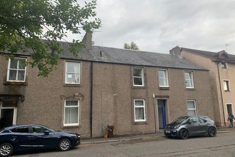 6 bedroom flat to rent - Forth Street, Riverside, Stirling, FK8