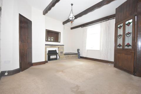 2 bedroom terraced house for sale - Alma Street, Queensbury