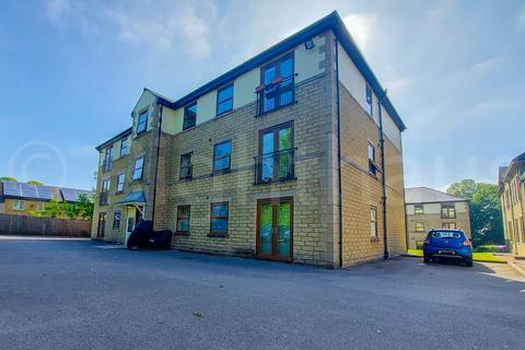 1 bedroom ground floor flat to rent - Westwood Hall, Clayton Heights