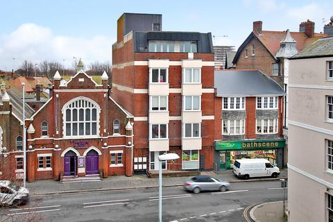 2 bedroom apartment for sale - High Street, Worthing, BN11 1NU