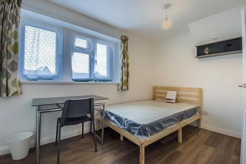 1 bedroom house share - Sheriff Avenue, Coventry