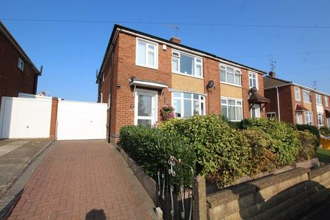 3 bedroom semi-detached house for sale - Rydal Close, Allesley, Coventry