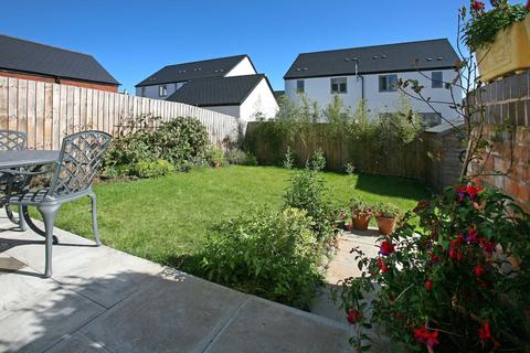 3 bedroom semi-detached house for sale - Clyst St. Mary, Devon