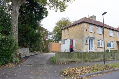 3 bedroom semi-detached house - Chestnut Grove, Bath