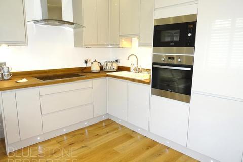 1 bedroom flat for sale - Chatsworth Road, Croydon