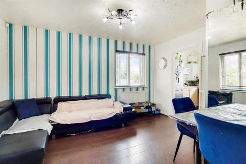 2 bedroom ground floor maisonette for sale - Lupin Close, Rush Green, Romford, Essex
