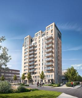 1 bedroom apartment for sale - Regents Plaza, Gosforth, Newcastle upon Tyne