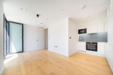 1 bedroom apartment for sale - Finchley Road, Hampstead, London, NW3