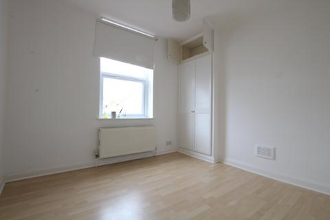 1 bedroom flat to rent - Mare Street, Hackney, E8