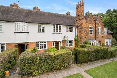 4 bedroom house for sale - Temple Fortune Hill, Hampstead Garden Suburb, NW11