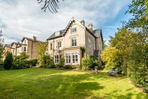 4 bedroom apartment for sale - Delamer Road/St Johns Road, Bowdon