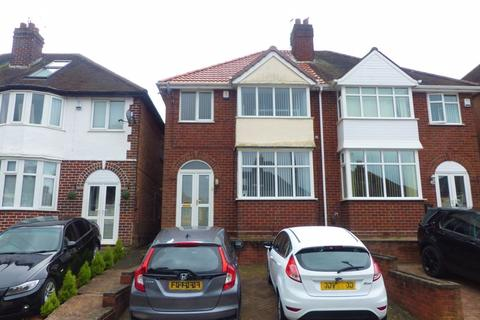 3 bedroom semi-detached house - Perry Wood Road, Great Barr