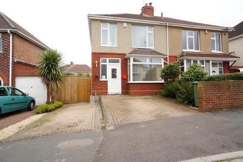 3 bedroom house for sale - Park road, Staple Hill, Bristol, BS16 5LQ