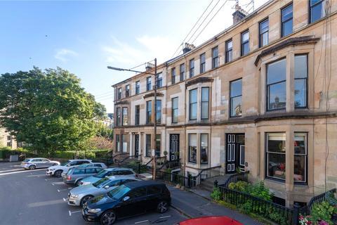 2 bedroom flat for sale - 2/1, 23 Westbourne Gardens, Hyndland, Glasgow, G12