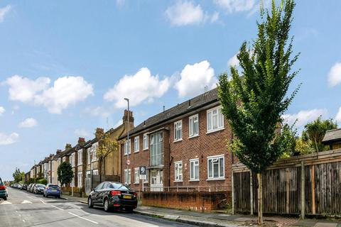 2 bedroom flat for sale - Himley Road, London SW17