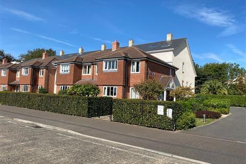 1 bedroom retirement property for sale - Catherine Lodge, 52 Bolsover Road, Worthing, West Sussex, BN13 1NT