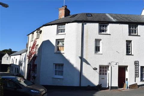3 bedroom terraced house to rent - Stratton, Bude