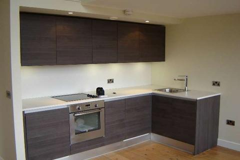 1 bedroom flat to rent - Delauney House, 11 Scoresby Street, Little Germany