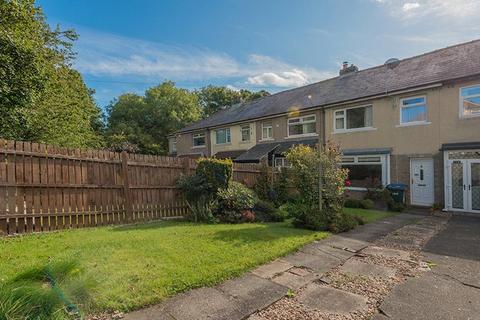 3 bedroom terraced house for sale - Whitehall Road, Wyke, Bradford, BD12