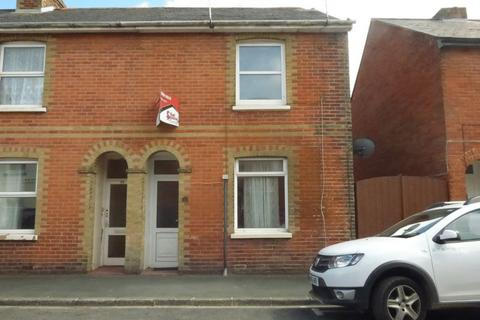 3 bedroom end of terrace house for sale - Caesars Road, Newport