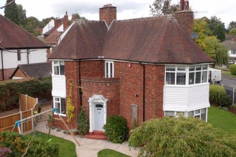 3 bedroom detached house for sale - Greenway, Trentham