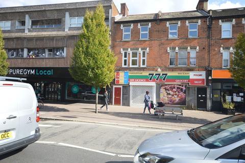 1 bedroom flat to rent - High Road Leytonstone, London