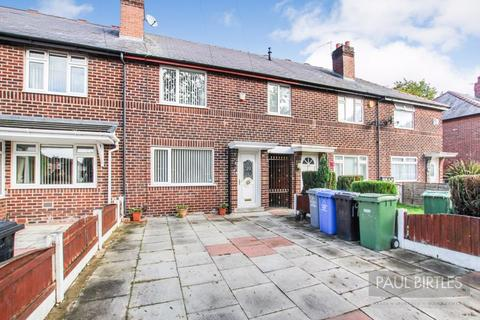 3 bedroom semi-detached house for sale - Winchester Road, Stretford, Manchester, M32