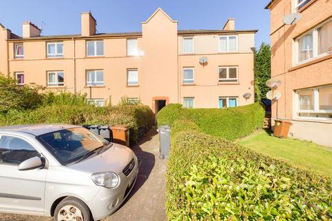 2 bedroom flat to rent - Stenhouse Avenue West, Edinburgh, EH11