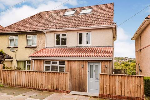 3 bedroom semi-detached house for sale - Devizes Road, Salisbury                                                         VIDEO TOUR