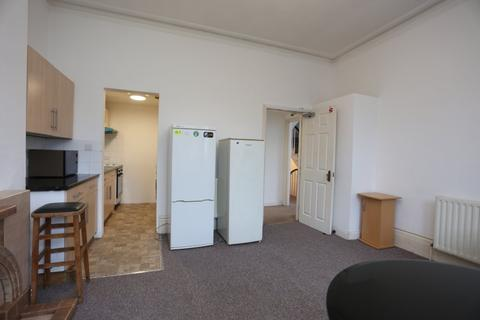 6 bedroom maisonette to rent - Preston Road, Brighton